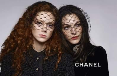 Chanel-pre-fall-2017-ad-campaign-the-impression-07
