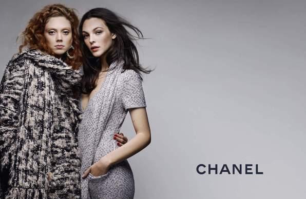 Chanel-pre-fall-2017-ad-campaign-the-impression-08