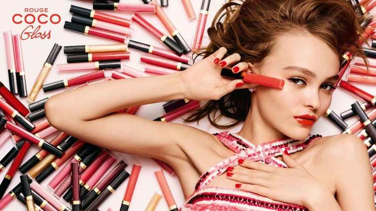 Chanel_Rouge_Coco_Gloss-spring-2017-ad-campaign-the-impression-01