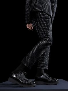 Dior-Homme-pre-fall-2017-fashion-show-the-impression-02
