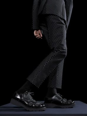 Dior-Homme-pre-fall-2017-fashion-show-the-impression-02