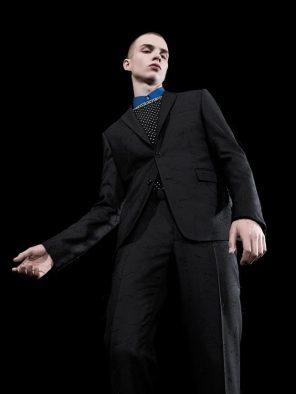 Dior-Homme-pre-fall-2017-fashion-show-the-impression-09