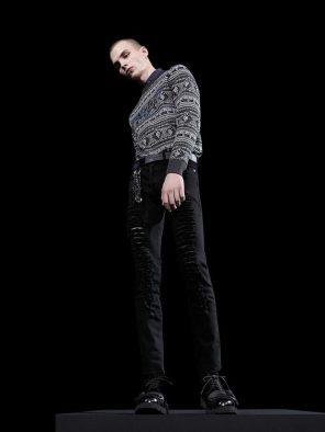 Dior-Homme-pre-fall-2017-fashion-show-the-impression-28