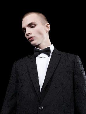 Dior-Homme-pre-fall-2017-fashion-show-the-impression-45