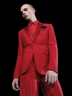 Dior-Homme-pre-fall-2017-fashion-show-the-impression-49