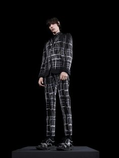 Dior-Homme-pre-fall-2017-fashion-show-the-impression-53