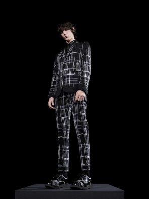 Dior-Homme-pre-fall-2017-fashion-show-the-impression-53