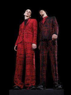 Dior-Homme-pre-fall-2017-fashion-show-the-impression-55