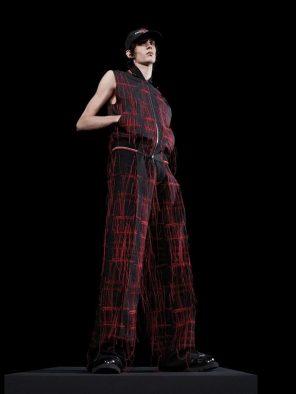 Dior-Homme-pre-fall-2017-fashion-show-the-impression-59