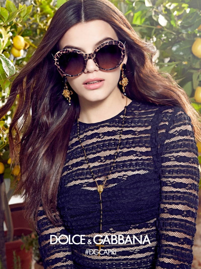 Dolce-and-Gabbana-Eyewear-spring-2017-ad-campaign-the-impression-06