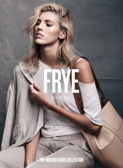 Frye-spring-2017-ad-campaign-the-impression-01