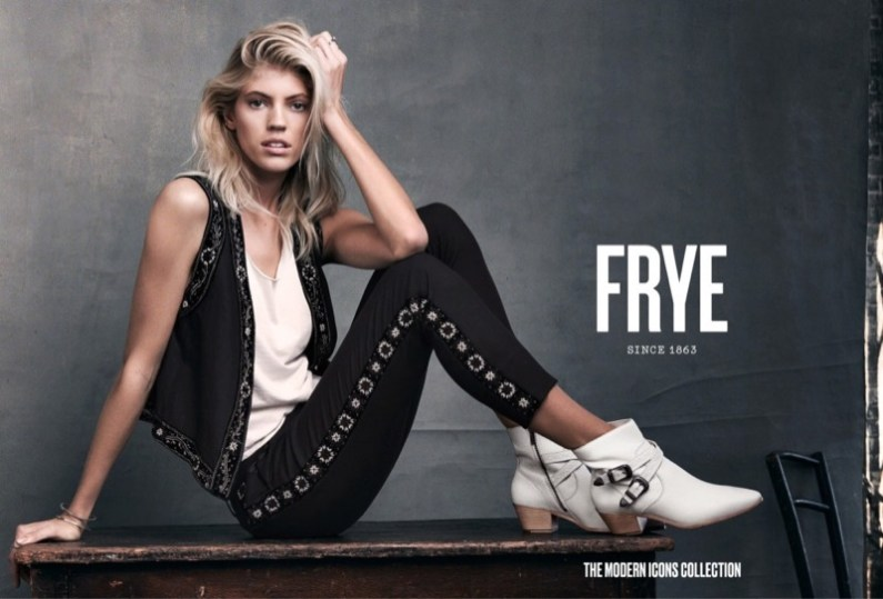 Frye-spring-2017-ad-campaign-the-impression-02