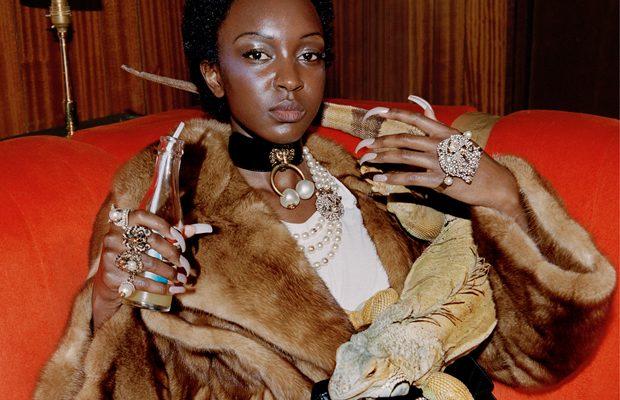 Gucci-pre-fall-2017-ad-campaing-the-impression-14