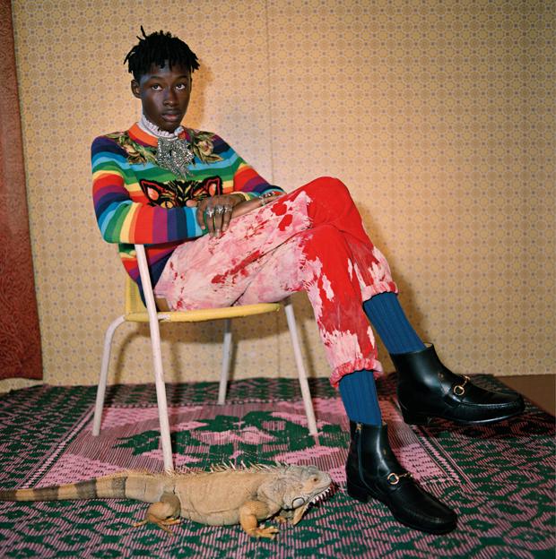 Gucci-pre-fall-2017-ad-campaing-the-impression-29