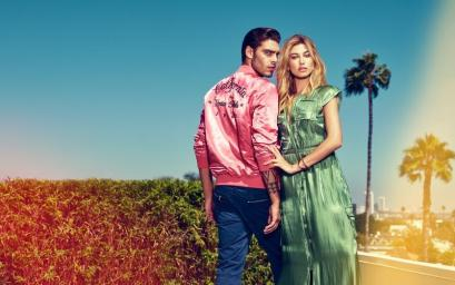 Guess-spring-2017-ad-campaign-the-impression-01