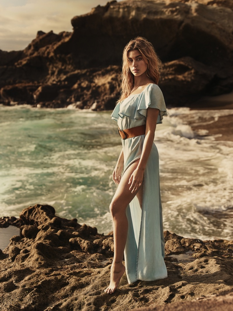 Guess-spring-2017-ad-campaign-the-impression-07