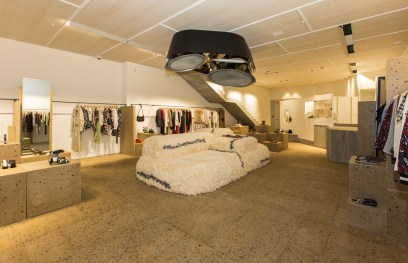 Isabel-marant-miami-design-district-the-impression-04
