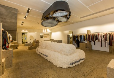 Isabel-marant-miami-design-district-the-impression-05