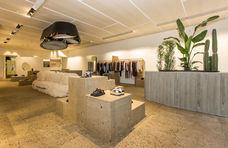Isabel-marant-miami-design-district-the-impression-06
