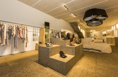 Isabel-marant-miami-design-district-the-impression-07