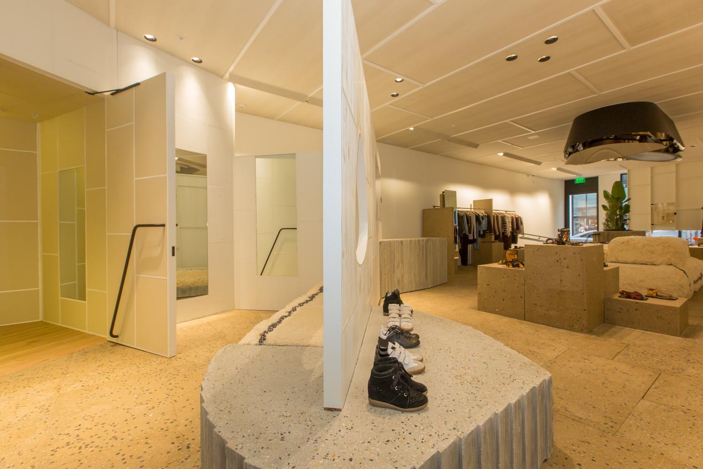 Isabel-marant-miami-design-district-the-impression-12