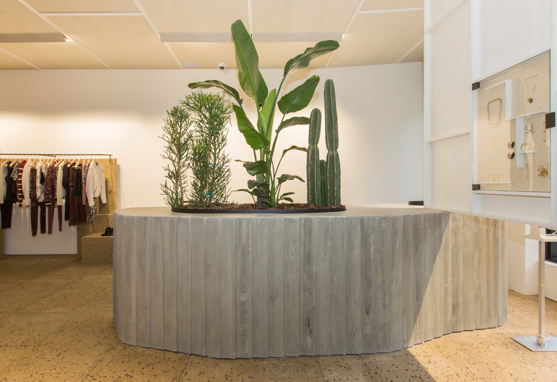 Isabel-marant-miami-design-district-the-impression-17