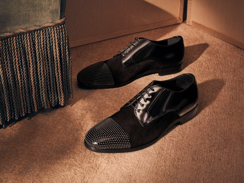 Jimmy-Choo-pre-fall-2017-ad-campaing-the-impression-24