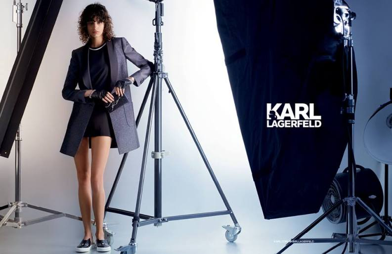 Karl-Lagerfeld-spring-2017-ad-campaign-the-impression-04