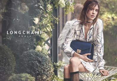 Longchamp-spring-2017-ad-campaign-the-impression-01