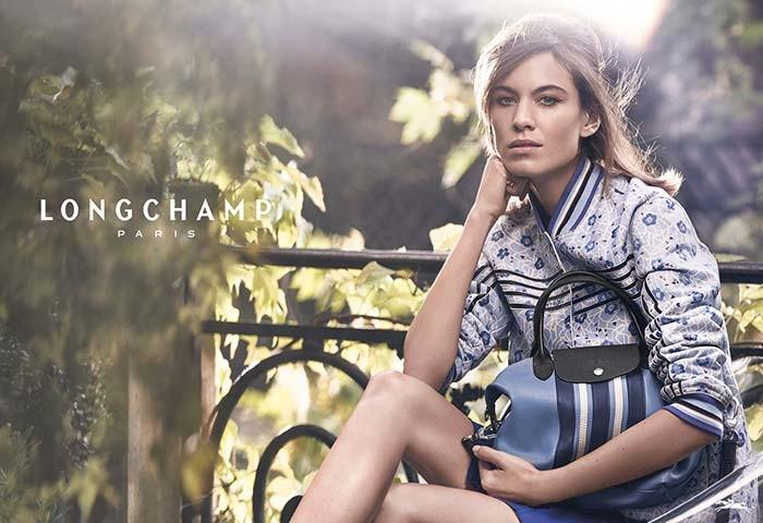 Longchamp-spring-2017-ad-campaign-the-impression-02