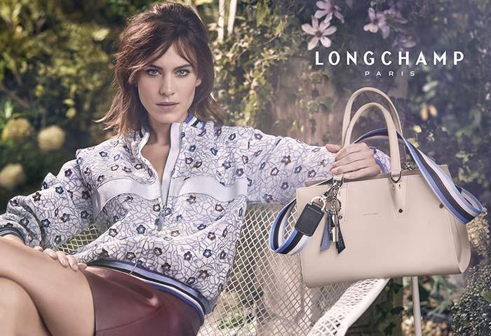 Longchamp-spring-2017-ad-campaign-the-impression-03