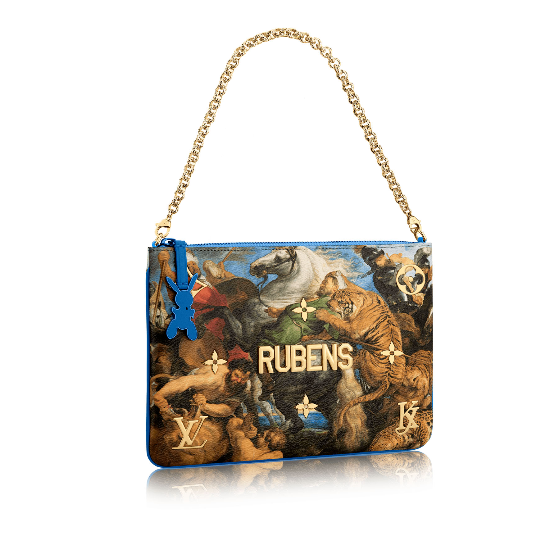 Louis-Vuitton-Jeff-Koons-Collaboration-the-impression-24