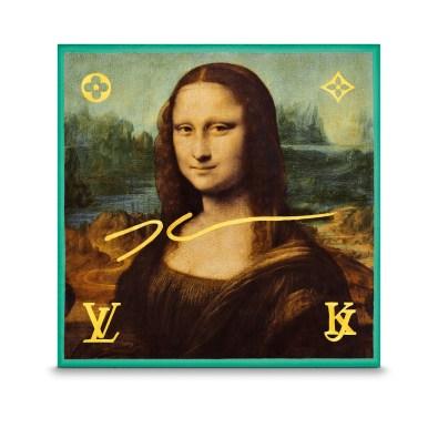 Louis-Vuitton-Jeff-Koons-Collaboration-the-impression-32