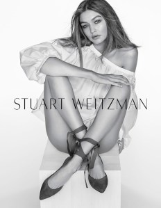 Stuart-Weitzman-spring-2017-ad-campaign-the-impression-01