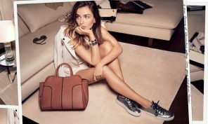 Tods-spring-2017-ad-campaign-the-impression-03