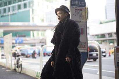 Tokyo str RF17 5823