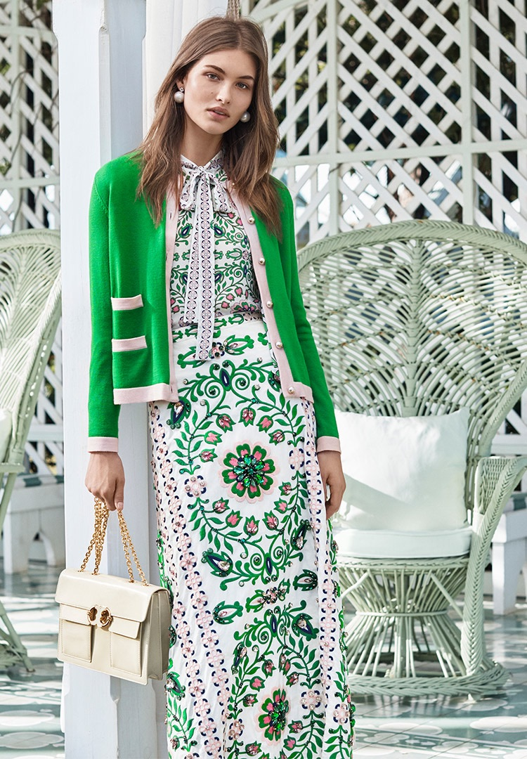 Tory-Burch-spring-2017-ad-campaing-the-impression-13