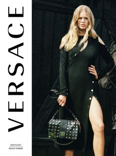 Versace-spring-2017-ad-campaign-the-impression-26