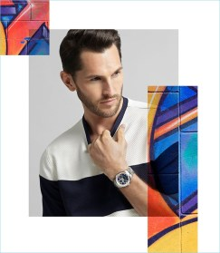Vince-Camuto-Mens-spring-2017-ad-campaign-the-impression-05