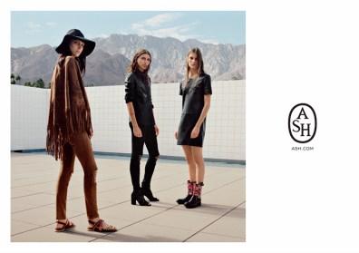Ash-spring-2017-ad-campaign-the-impression-03