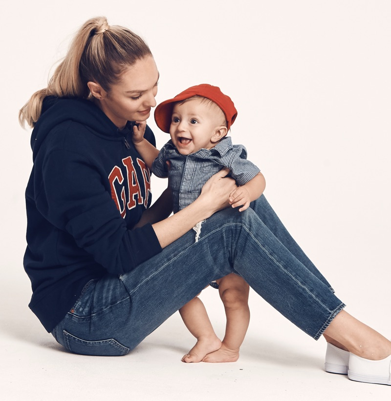 Gap-Mothers-Day-spring-2017-ad-campaign-the-impression-01