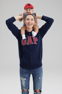 Gap-Mothers-Day-spring-2017-ad-campaign-the-impression-03