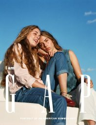 Gap-summer-2017-ad-campaign-the-impression-08