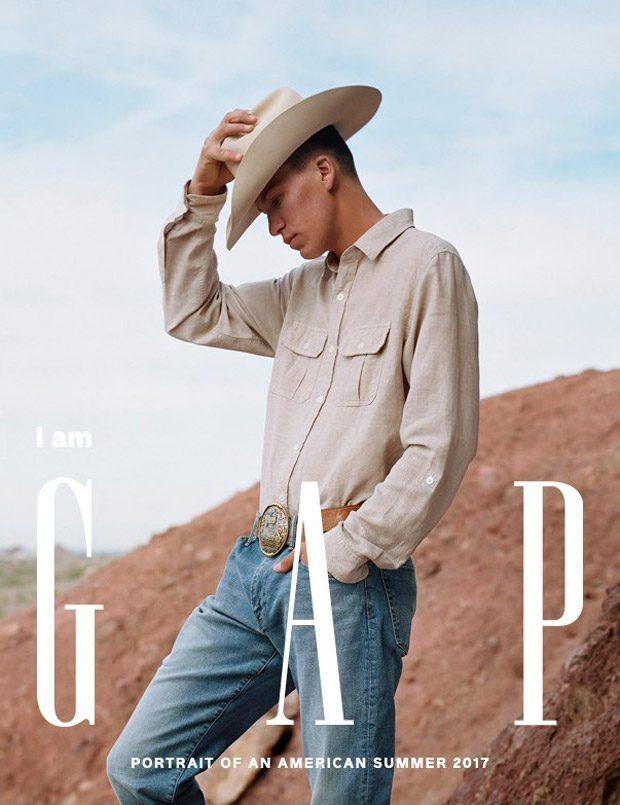 Gap-summer-2017-ad-campaign-the-impression-11