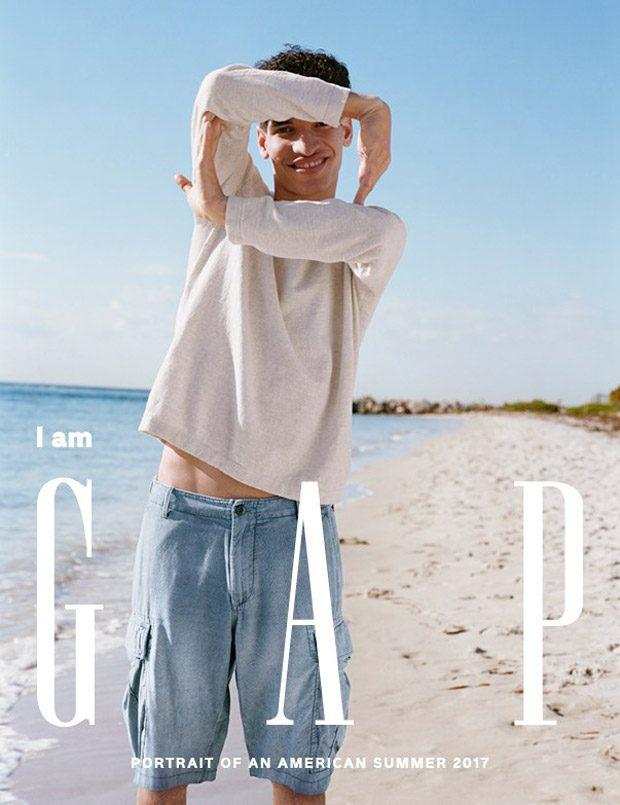 Gap-summer-2017-ad-campaign-the-impression-13