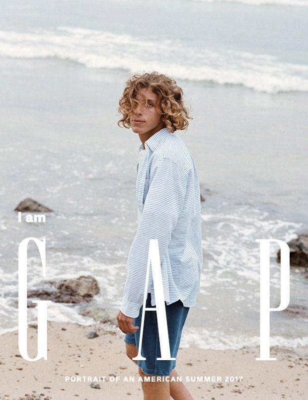 Gap-summer-2017-ad-campaign-the-impression-15