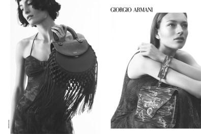 Giorgio-Armani-spring-2017-ad-campaign-the-impression-04