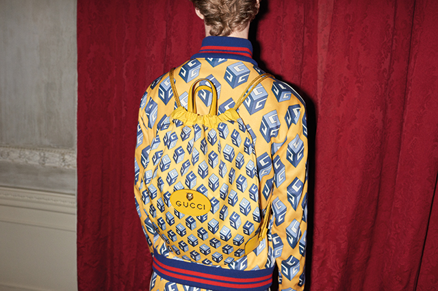 Gucci-and-Mr-Porter-capsule-collection-the-impression-08