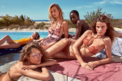 H-and-M-spring-2017-ad-campaign-the-impression-01