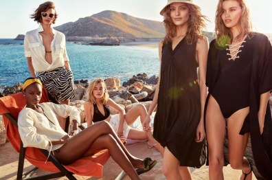 H-and-M-spring-2017-ad-campaign-the-impression-03